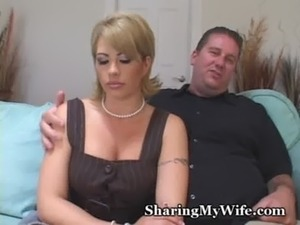 Hot Momma Loaned By Hubby free