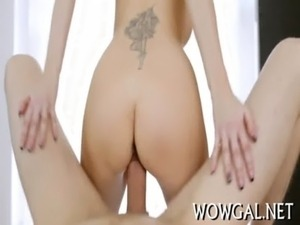 Vagina fingered and screwed free