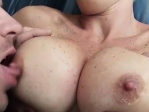 Hot Horny Girl Fucked