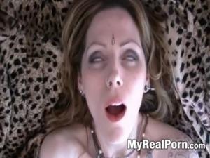 Orgasmic 225 free