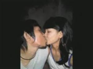 indonesia perawan belajar sex free
