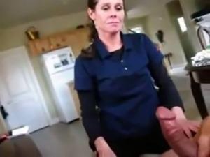 premature ejaculation surprise