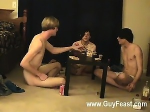 Gay movie This is a lengthy video for u voyeur types who like the