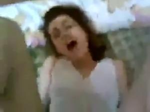 japon kÄzlarÄn otobus pornosu  Video Dargoole