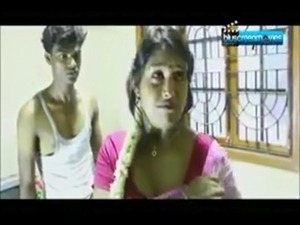 south indian aunty desuced desi free