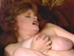 Lisa DeLeeuw