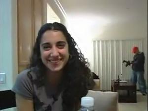 Ishtar - Lebanese amateur free