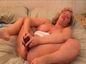 Zoey Andrews squirting PT2