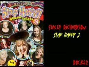 Slap happy 3 - Stacey Richardson free