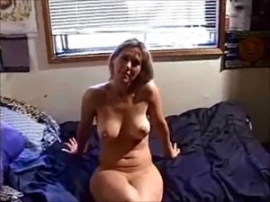 Amateur nude photos of curvy wives farm girl sex