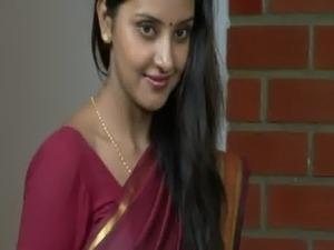 Indian desi wife seducing... free