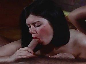 The Ultimate Pleasure 1977