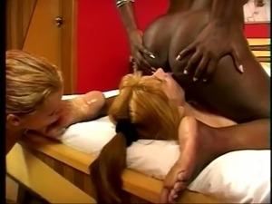 white slave girls