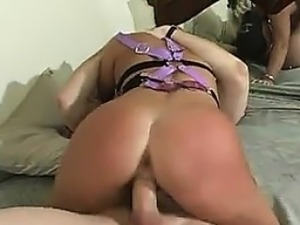 British Blonde Whore Doing Ass 2 Mouth