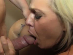 Kentucky Orgy