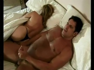 xvideos.com f2a6889794c0e5039982445fc746b21e free