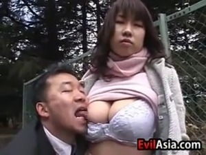 Amazing videos of beautiful Asian chicks having sex