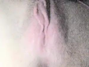 flagra encanador camera cachee videos de sexe chat femmes timide