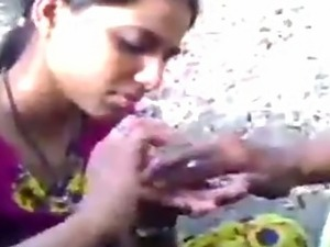 telugu indian fucked by house owner