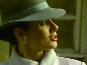 Beautiful Dream (1983) free