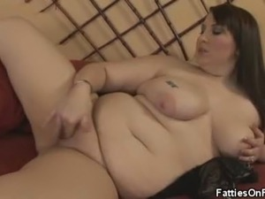 We have this naughty babe Jane on this clip as she fingers her sweet pussy on...