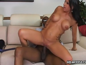 You gotta check out this really hot and kinky action where you will be seeing...