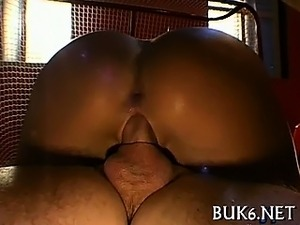 Beautiful babes get jizz flow shower