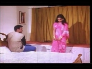 Reshma Super Hot Clips free