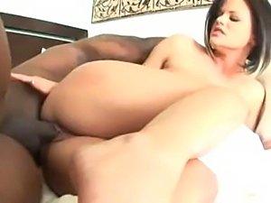 Nikki Grind Porn Video gratis. Nikki Grind es una rubia universitaria con bonitas tetas. Hace 2 años. Nikki Grind por Load My Mouth. hace 1 año.