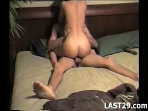 EX Fiance Cheating Whore Cowgirl Fuck free
