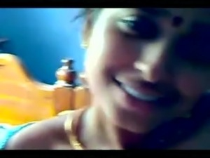 Telugu Married  Aunty wid Boyfriend =Desi Squad= free