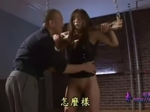 work chinese creampie hunk blowjob sucking