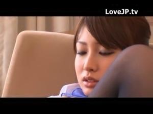 Japan AV 517728 free