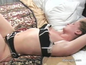 Members wife  Gets Pregnant on Film free