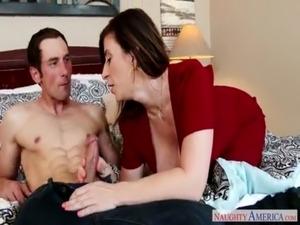 Sara Jay's Massage free