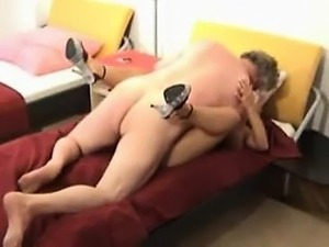 Hottest Mother from Milfsexdating.net
