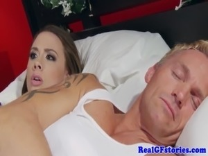 Cum swallowing Sex Films
