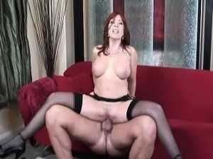 Home teacher fucks milf on the couchMom needs to know if