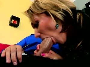 One Husband\'s Wife Is Another Man\'s Fucktoy
