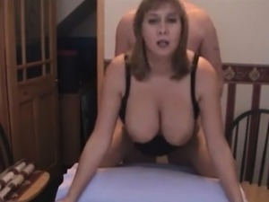 Date this nice wife on sexymilfdate.net