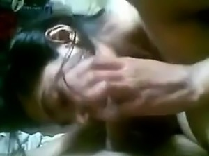 Indian And Her BF Fuck Point Of View