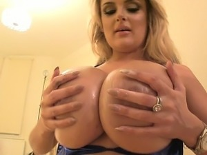 Hot secretary amazing sex