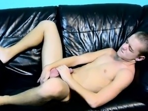 Asian hunk big tool gay Not happy with just a ordinary strok