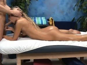 Hot 18 girl receives fucked hard by her rubber