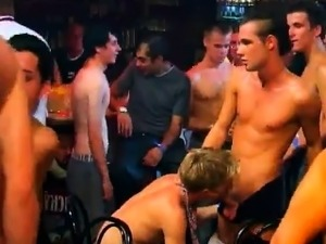 Young twinks suck old gay man dick free galleries The dozens