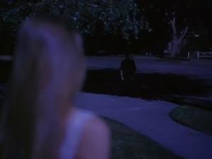 Alicia Silverstone - True Crime