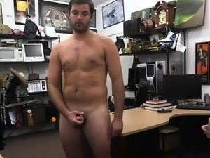 Sexy nude young hunks and babes gay porn photography Straigh