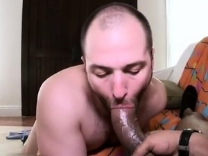 Gay party movies porn xxx group party first time I think at