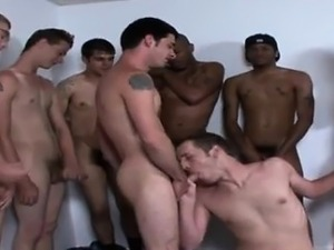 Young gay sex party cum shots and australian boy sex movie d