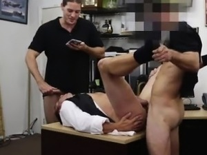 Hairy straight men masturbating and straight gay german free